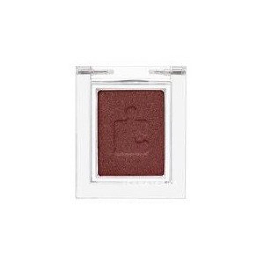 Купить Тени для глаз - Holika Holika PIECE MATCHING SHADOW SBR01 CHERRY CHOCOLAT