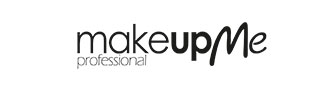 Make Up Me