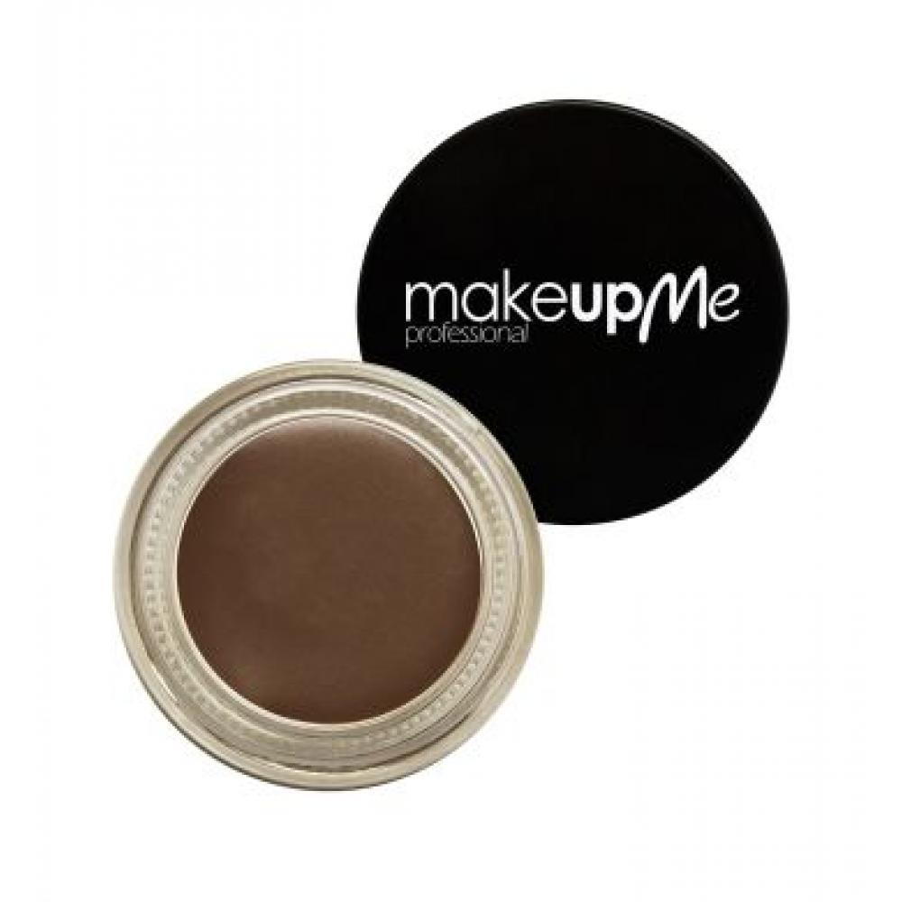 Купить Помада для бровей makeupMe FBC03