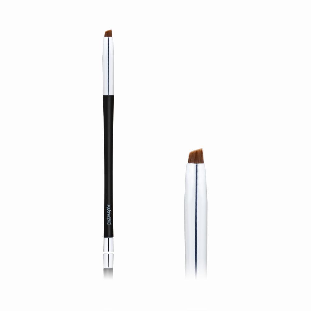 Купить Кисть для прорисовки бровей Make Up Me MMK019