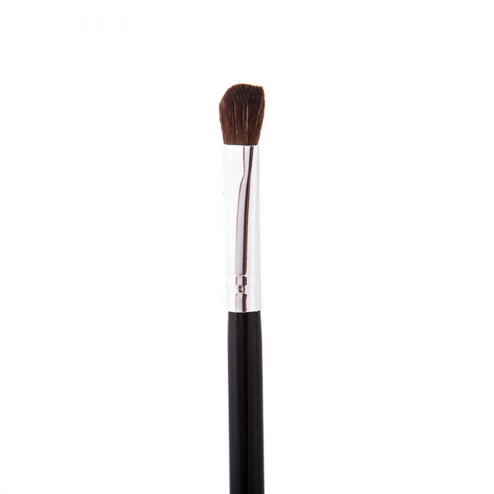 Купить Натуральная скошенная кисть - Make Up Me K-7