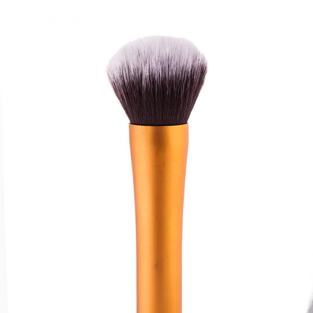 Купить Кисть для лица - Make Up Me Real Techniques RT-2