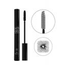 Купить Тушь для ресниц с эффектом Missha 4D The Style 4D Mascara