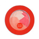 Купить Тени-желе для век Holika Holika Jewel Light Shuffle Color Eyes