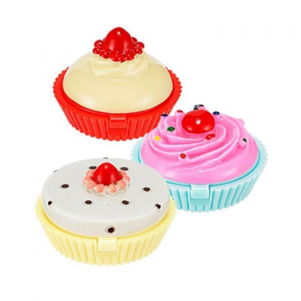 """Купить Бальзам для губ """"Время десерта"""" Holika Holika Dessert Time Lip Balm"""