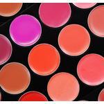 Купить Палитры помад / блесков Кол-во ячеек 10
