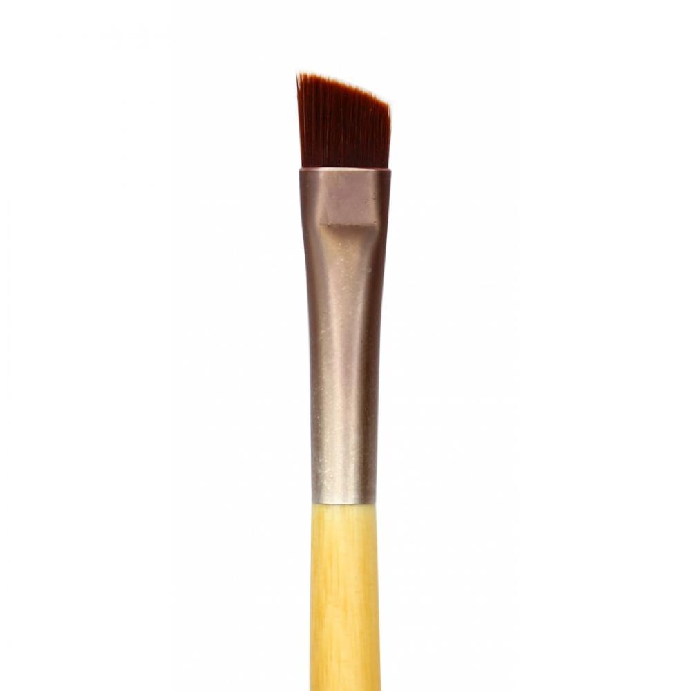 Купить Кисть для бровей - Make Up Me K-33