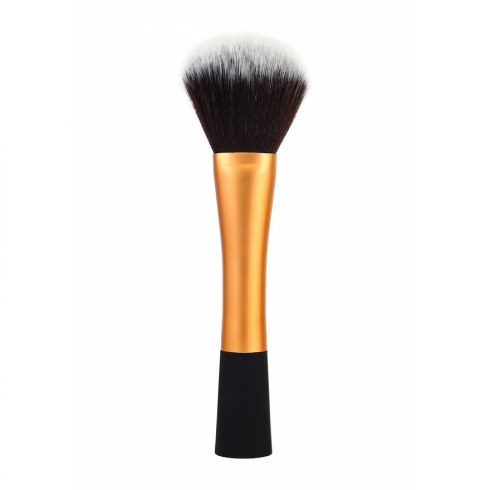 Купить Кисть для пудры и сухих текстур - Make Up Me RT-6