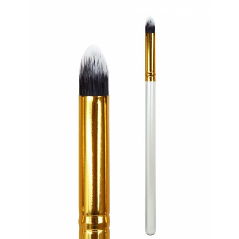 Купить Кисть малая конусовидная - Make Up Me SGW-9