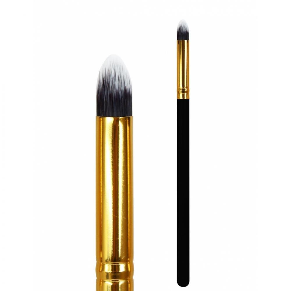 Купить Кисть малая конусовидная - Make Up Me SGB-9