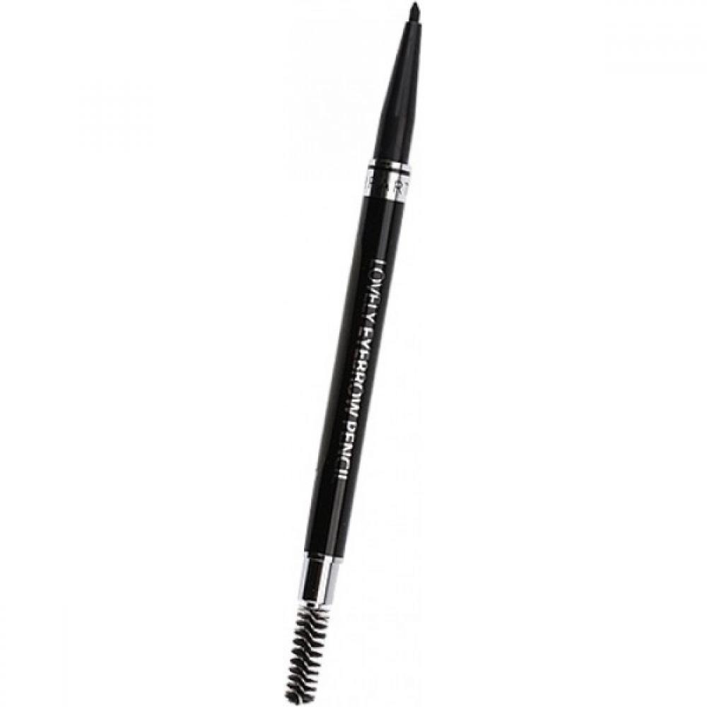 Купить Карандаш для бровей Tony Moly Lovely Eyebrow Pencil