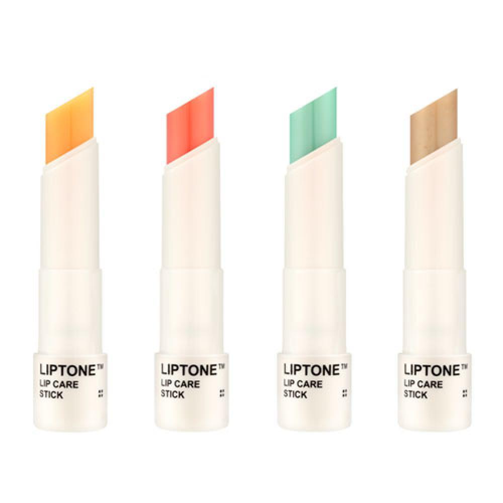 Купить Бальзам для губ - Tony Moly Liptone Lip Care Stick