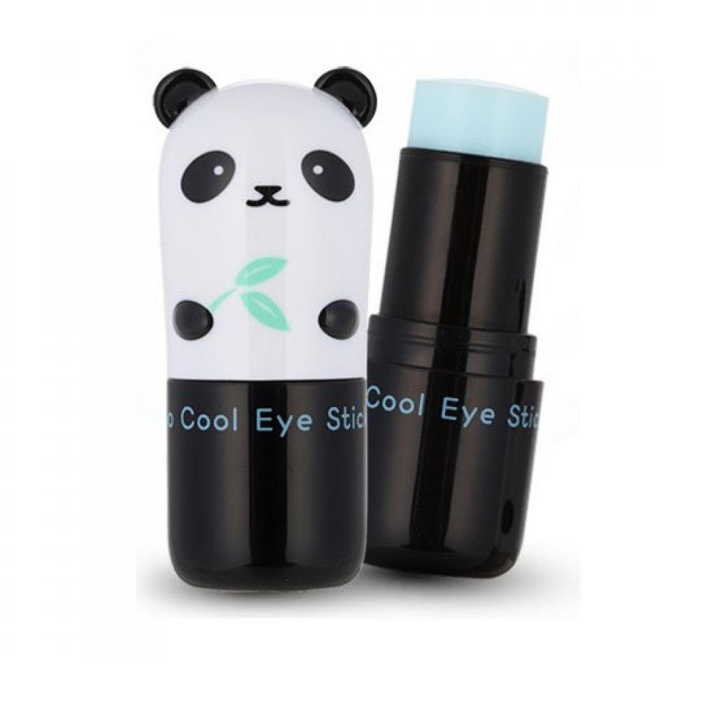 Купить Охлаждающий стик для глаз - Tony Moly Panda's Dream So Cool Eye Stick