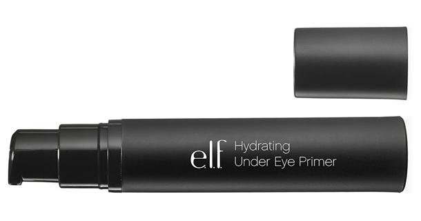 elf under eye primer