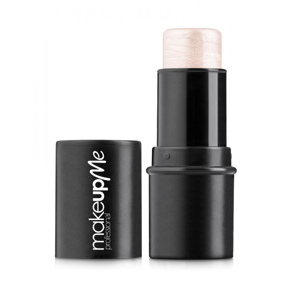 Купить Хайлайтер в стике GlowMe makeupMe STH-05