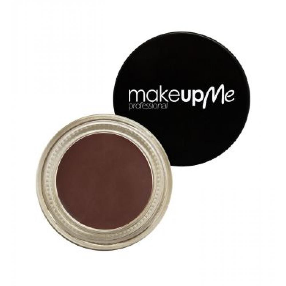 Купить Помада для бровей makeupMe FBC02