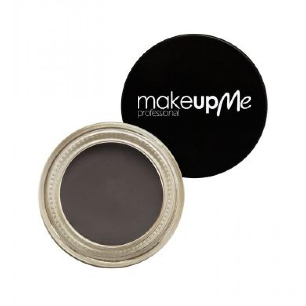 Купить Помада для бровей makeupMe FBC04