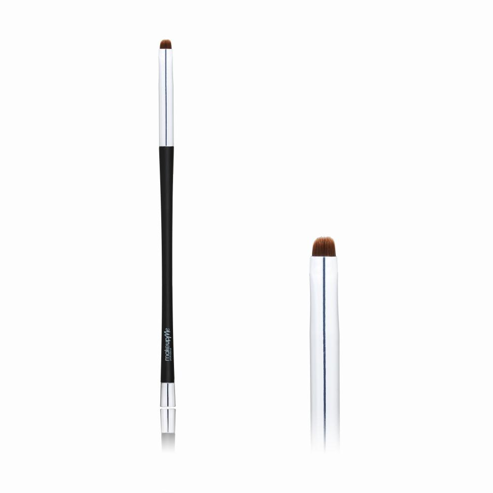 Купить Кисть для прорисовки тонких линий Make Up Me MMK017