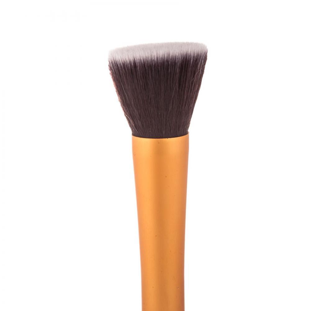 Купить Кисть для лица финишная - Make Up Me Real Techniques RT-1