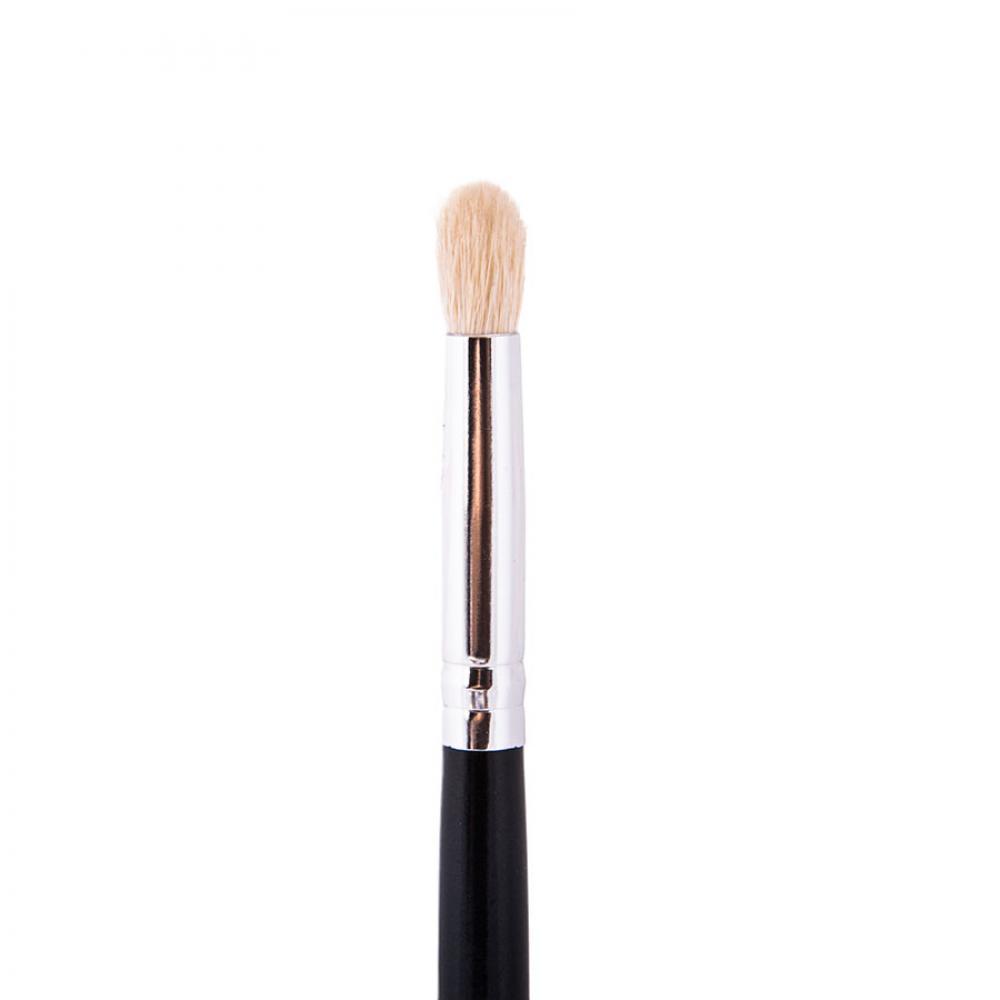 Купить Натуральная коническая кисть - Make Up Me K-9