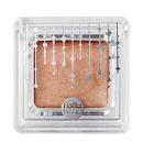 Купить Кремовые тени для век Holika Holika Jewel-Light Creamy Eyes