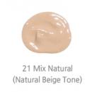 Купить Тональный крем - Tony Moly Face Mix Skin Foundation