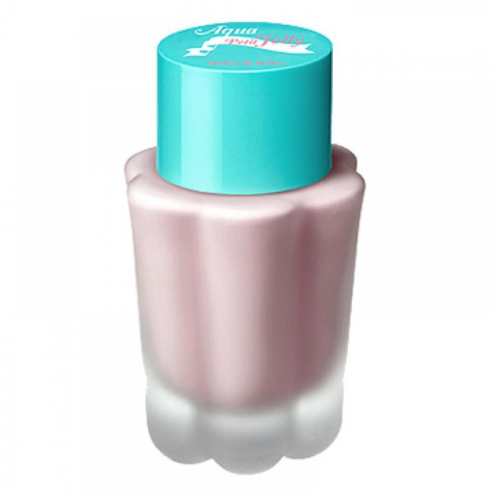 Купить Шимерная увлажняющая база - Holika Holika Aqua Petit Jelly Starter