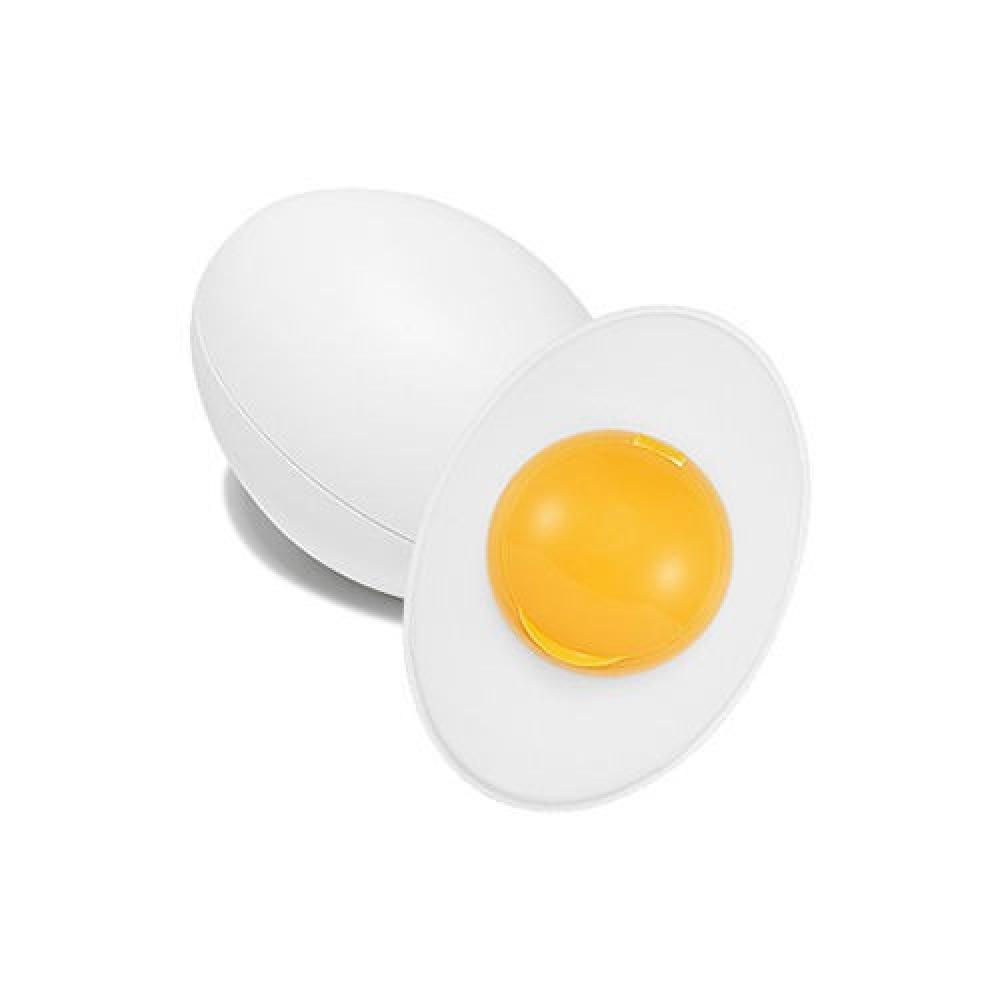 Купить Пилинг-гель с экстрактом яичного желтка - Holika Holika Smooth Egg Skin Peeling Gel