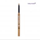 Купить Автоматический карандаш для бровей 24 часа  Holika Holika Wonder Drawing 24Hr Auto Eyebrow