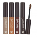 Купить Тушь для бровей Holika Holika Wonder Drawing Brow Mascara