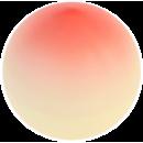 Купить Бальзам для губ - Tony Moly Mini Lip Balm 2 SPF15 PA+