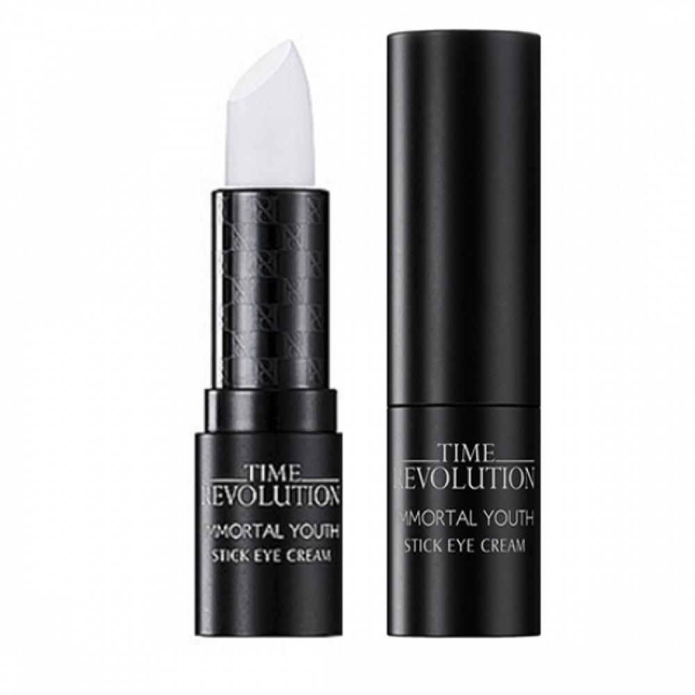 Купить Крем-стик для кожи вокруг глаз - Missha Time Revolution Immortal Youth Stick Eye Cream