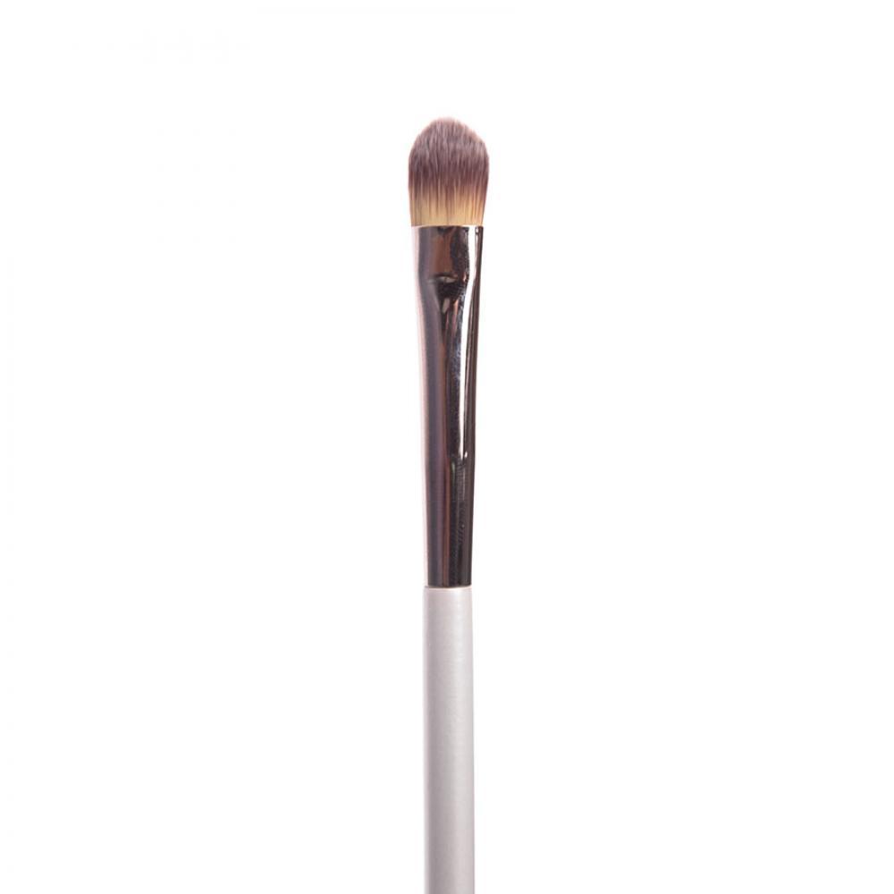 Купить Кисть для консилера - Make Up Me K-34