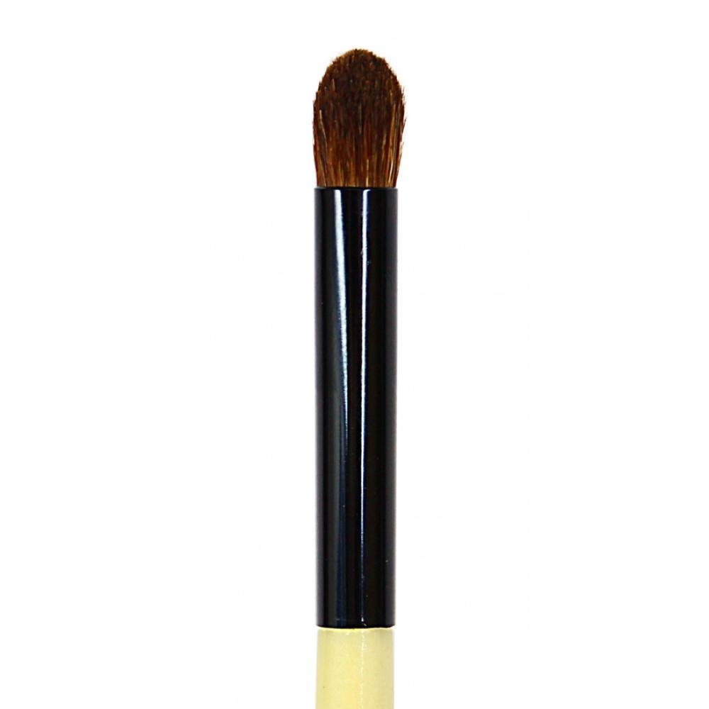 Купить Кисть-бочонок для растушевки теней - Make Up Me K-32