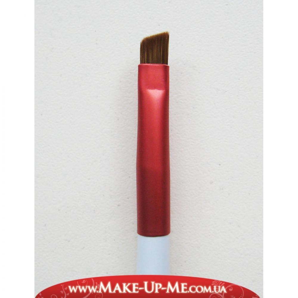 Купить Кисть для бровей - Make Up Me K-18