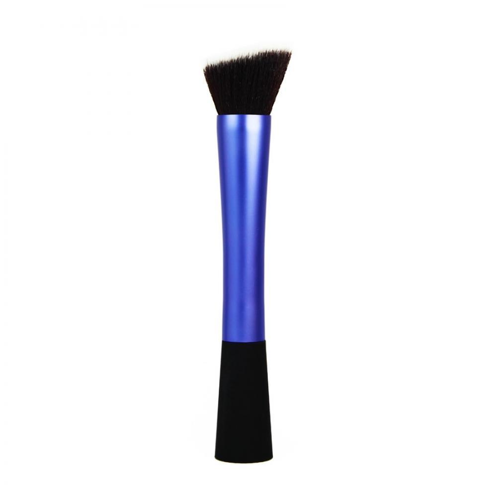 Купить Кисть для тональных основ - Make Up Me Real Techniques RTP-3