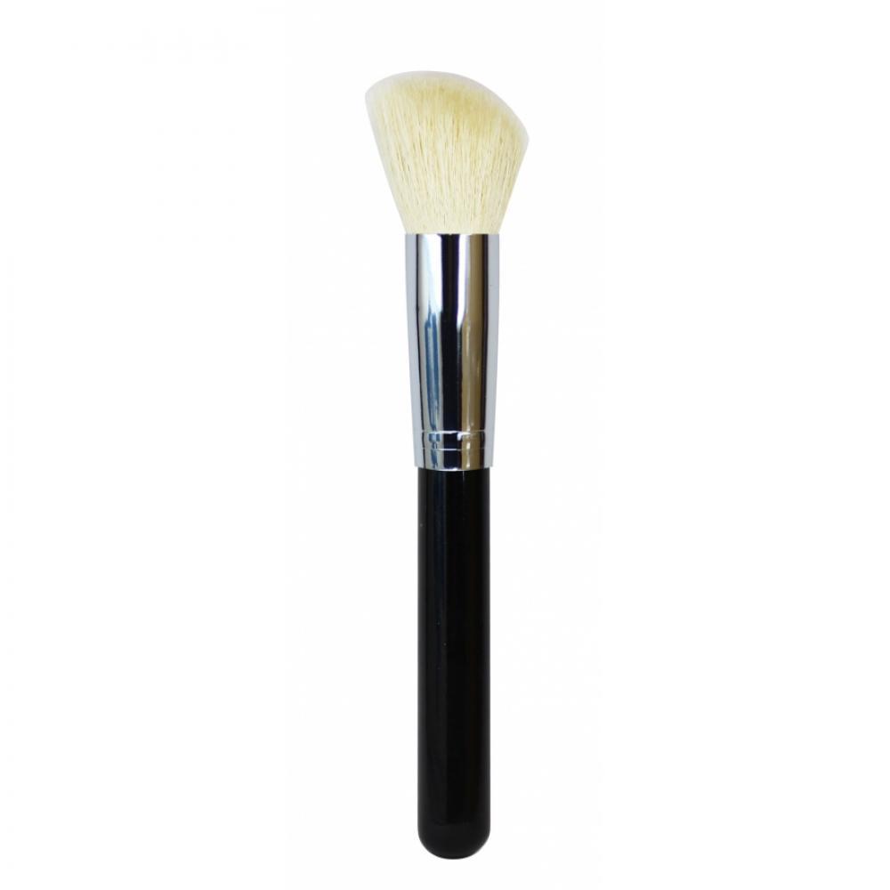 Купить Натуральная кисть для румян - Make Up Me K-2