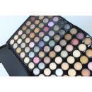 Купить Палитра пастельных теней 88 цветов Make Up Me F88