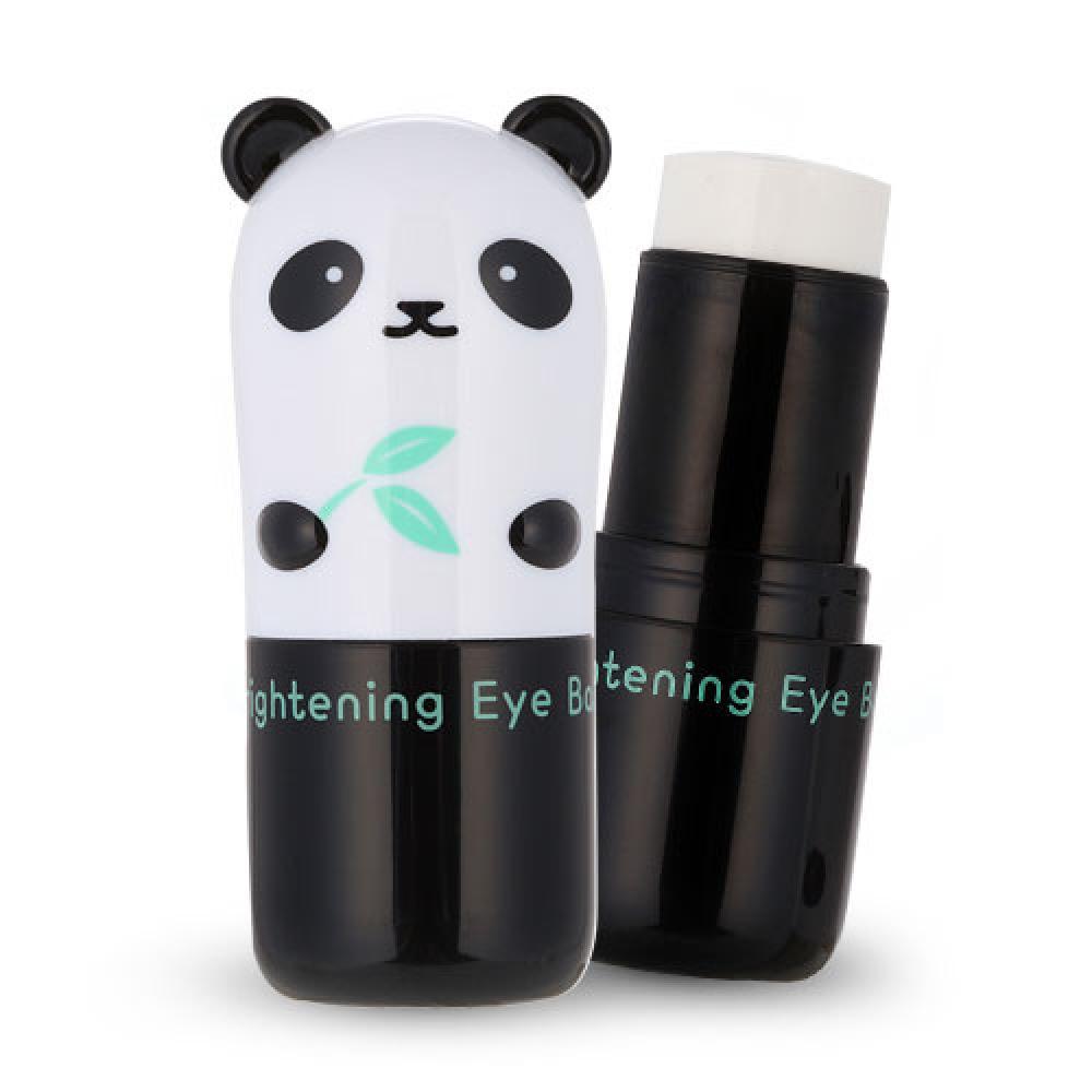Купить Осветляющий стик для глаз - Tony Moly Panda's Dream Brightening Eye Base
