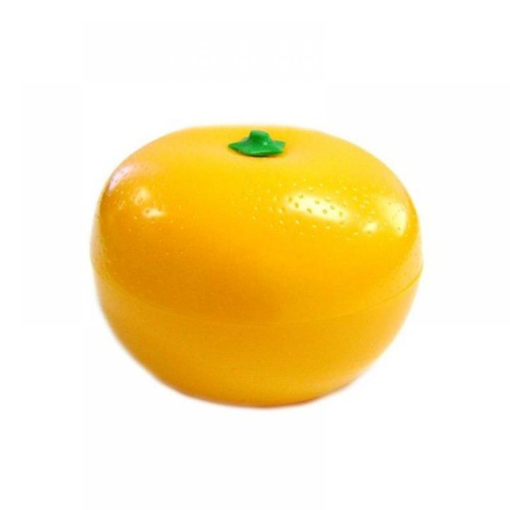 "Купить Крем для рук осветляющий ""Мандарин"" - Tony Moly Tangerine Whitening Cream"